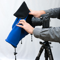 Camera Protection Cover