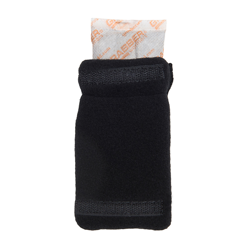 Chemical Heat Warmer Bags (Set of 2)