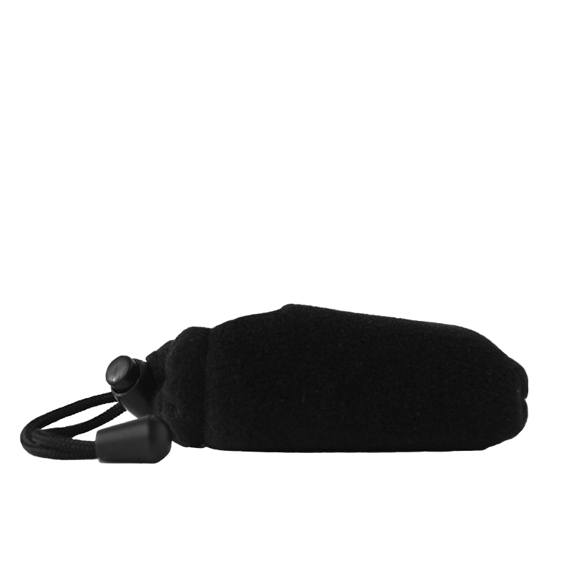 Standard Battery Bag