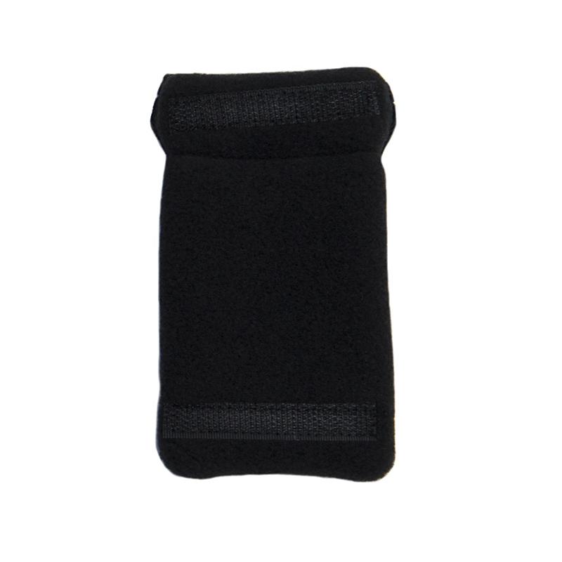 Chemical Heat Warmer Bags (Set of 2)