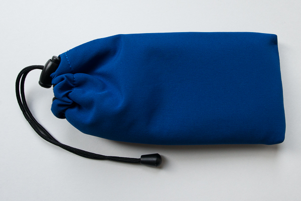 Smartphone Insulated Pouch