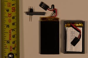 Batteries-7514