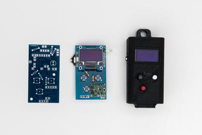 DewMeter-3398