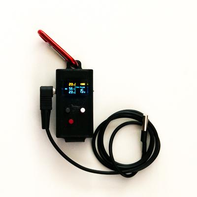 DewMeter-3416